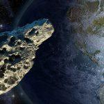 К 2026 году NASA планирует отправить миссию по предотвращению астероидной угрозы