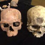 В Марокко нашли останки древнейших представителей Homo sapiens