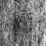 Ученые ИКИ РАН восстановили прижизненный портрет Ивана Грозного с помощью космических технологий
