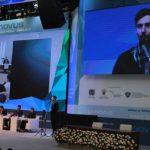 В ТПУ открылся форум молодых ученых U-NOVUS