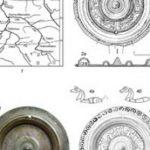 Ученые Института археологии и этнографии СО РАН обнаружили в нижнем течении Оби следы неизвестной культуры