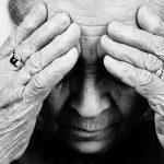 Хронические боли могут спровоцировать развитие деменции