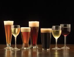 Ученые выяснили, почему алкоголь и шампунь могут вызывать рак