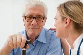 Паркинсонизм, причины и лечение болезни