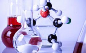 Применение каустической соды в промышленности и быту