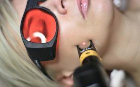 Лазерная терапия: глобальные изменения в организме