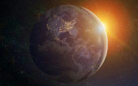 Магнитное поле Земли оказалось проще, чем мы думали