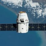 Кристаллы, выращенные на МКС, помогут создать противоядие от боевых газов