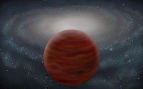 Астрономы примерно подсчитали, сколько крупных планет-«отшельников» в Галактике