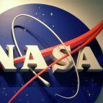 НАСА намеревается заняться разработкой сверхзвукового пассажирского самолета