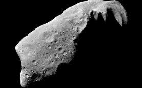 НАСА готовится следить за астероидом, который скоро пройдет рядом с Землей