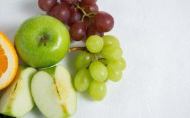 Время идет антиоксидантам на пользу