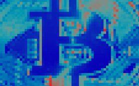 Биткоин избежал распада на две отдельные криптовалюты