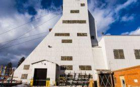 В США строят гигантскую подземную лабораторию для изучения нейтрино
