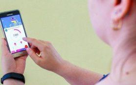 В ТГУ разработали экран от вредного излучения мобильных телефонов