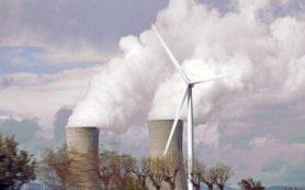 Ученые МГУ сделали прогноз развития международной энергетики на ХХI век