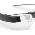 Выпущена новая версия Google Glass