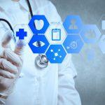 Интерес к медицине растет, к нанотехнологиям – падает
