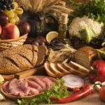 Немедицинский взгляд на здоровое и современное питание