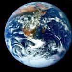 Внесолнечные планеты оказались менее пригодны для жизни, чем считалось