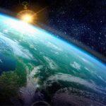 Как Земля превратилась в колыбель жизни