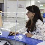 Физики из ИЛФ СО РАН разрабатывают методы диагностики диабета с помощью терагерцового излучения