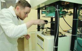 В ТПУ создают отечественную технологию получения прозрачной керамики
