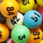 Самые популярные лотерейные билеты на портале stoloto.ru
