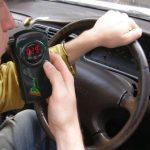 Через сколько можно садиться за руль после пьянки