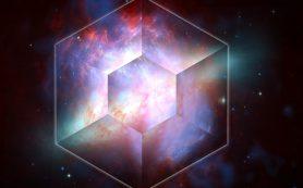 Исследователи объясняют, как Вселенная наполнялась светом