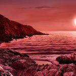 Ультрафиолетовое излучение может играть большую роль в поиске жизни во Вселенной