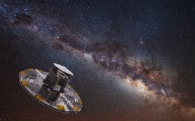 Новые данные по химическому составу недавно открытого скопления звезд Гея 1