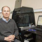 Российские ученые предложили новые материалы для нейрокомпьютеров
