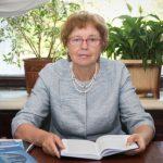 Российские и европейские ученые создают принципиально новый способ лечения онкологических заболеваний