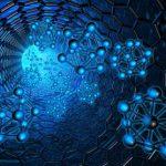 Физики научились управлять внутренней структурой наночастиц с помощью электрического поля