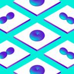 Физики рассчитали возможные «диверсии» электронов на границе необычных сверхпроводников