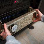 В России появился первый в мире суперкомпьютер для обучения искусственных нейронных сетей