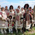 Генетики из России и США расшифровали ДНК якутов и нганасанов