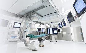 Онлайн-магазин me-d.ru – медицинское оборудование и медтехника по лояльным ценам от ведущих фирм-изготовителей