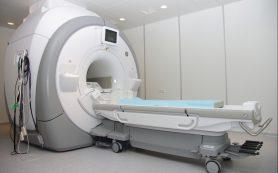 Что такое МРТ и зачем его делают?