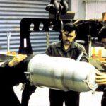 Американцы доработали термоядерные боеголовки крылатых ракет
