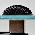Физики из КНЦ СО РАН разработали технологию синтеза магнитных наночастиц