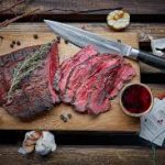 Япония будет отслеживать поставки дикого мяса с помощью Blockchain