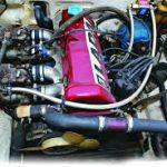 Улучшение двигателя, тюнинг