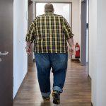 Биохимики установили связь между ожирением и мутацией белков