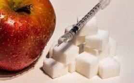Как иммунитет вызывает диабет