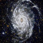 """""""Преступил границы"""": Млечный путь оказался шире, чем предполагали астрономы"""