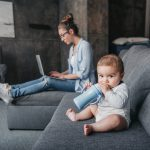 Младенцы понимают смысл труда
