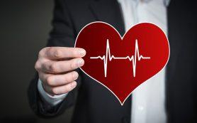 Почему женское сердце крепче мужского