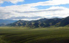 Ученые выяснили, что в течение 600 лет на юге Сибири правила скифская династия из Тувы